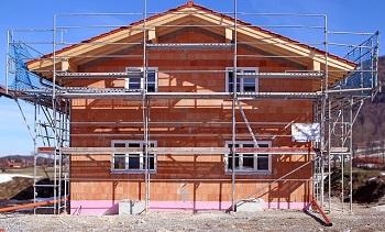 construction35005