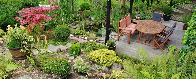 Landscape Architect St Louis – What You Need To Know