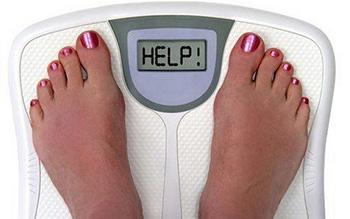 weight help