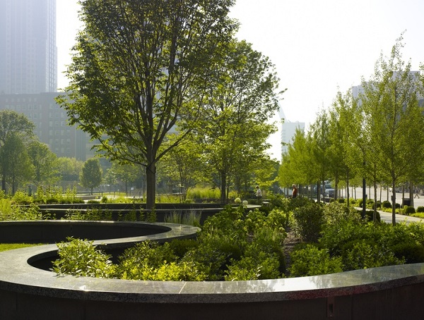 Top Reasons To Connect With A Landscape Architect St Louis Locals Can Trust
