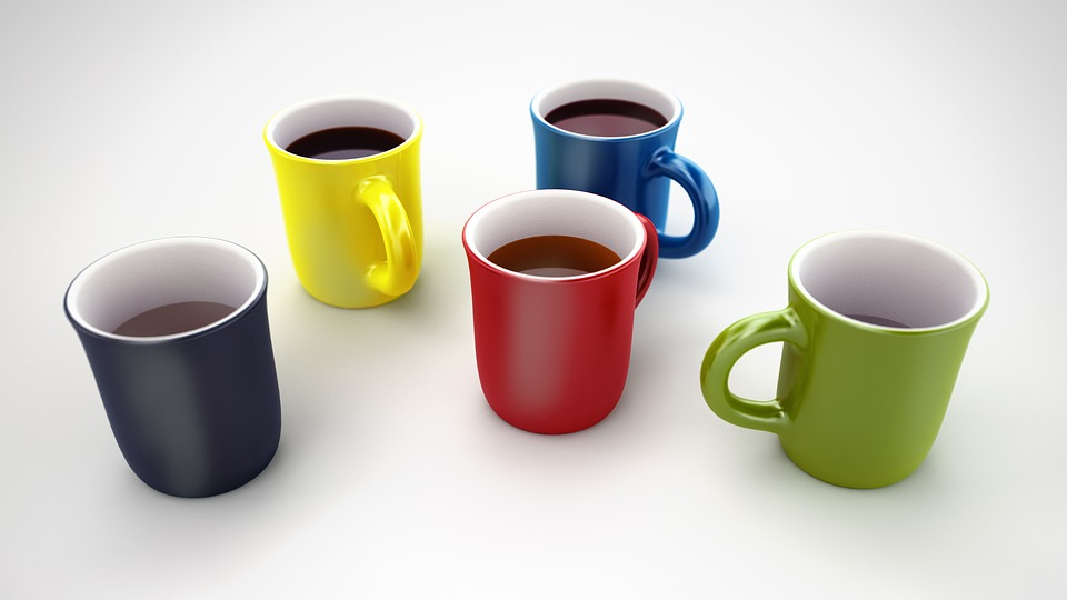 How To Choose The Best Small Glass Coffee Cups For Your Restaurant