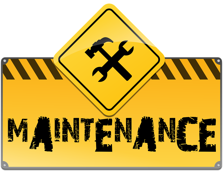 How To Hire Building Maintenance Services