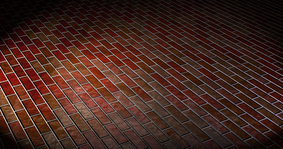 4 Qualities To Look For In A Reliable Brick Paving Company