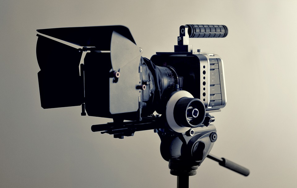 Why Are Animated Video Production Companies In Vogue?