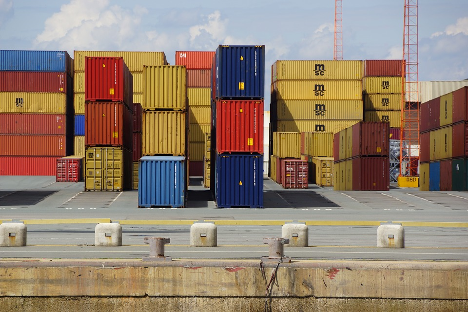 The Need For Freight Forwarding Software