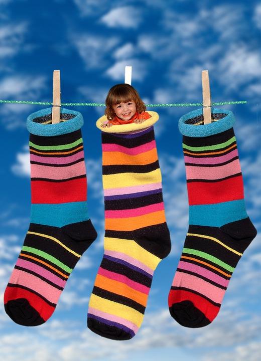 Why Should You Buy Solmate Socks Online?