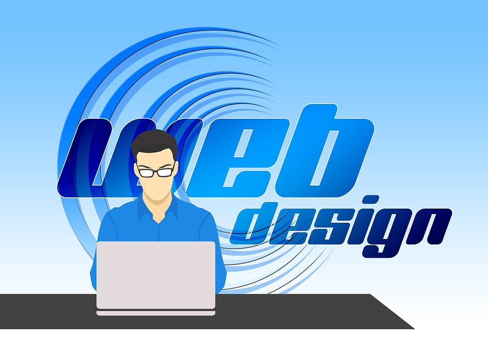Best Affordable Website Design Company In Hills District