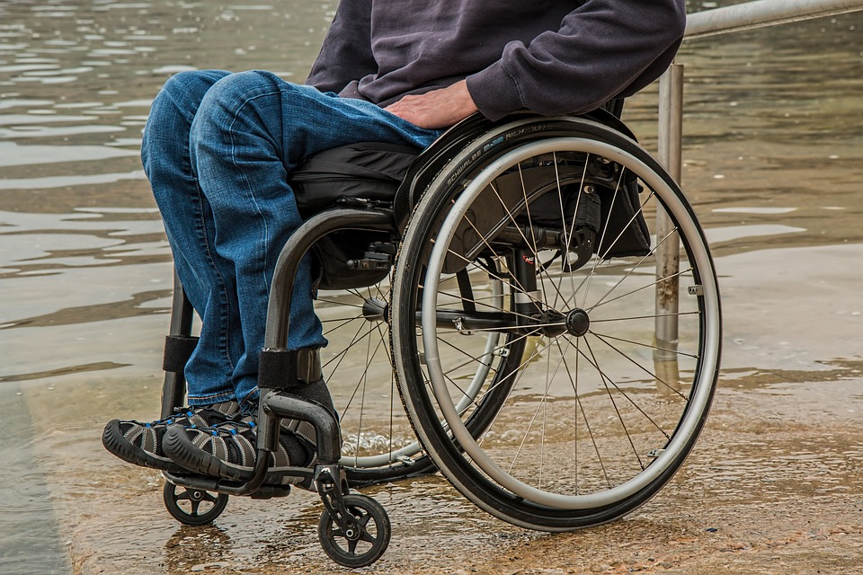 Reasons For Investing In Aluminium Wheel Chairs