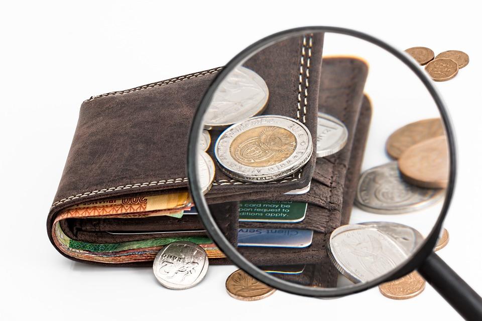 Benefits Of The Best Financial Advisor Websites