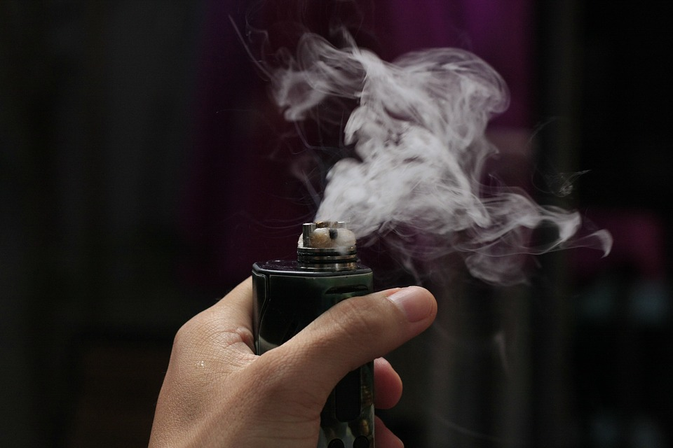 Choosing Oven Material Of Your Dry Herb Vaporizer