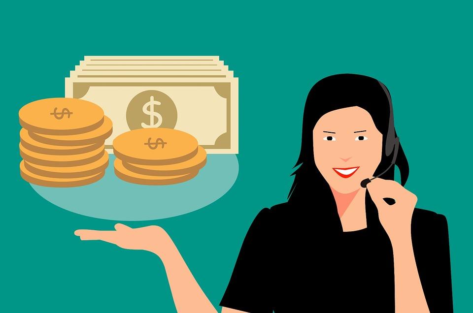 Best Financial Advisor Websites