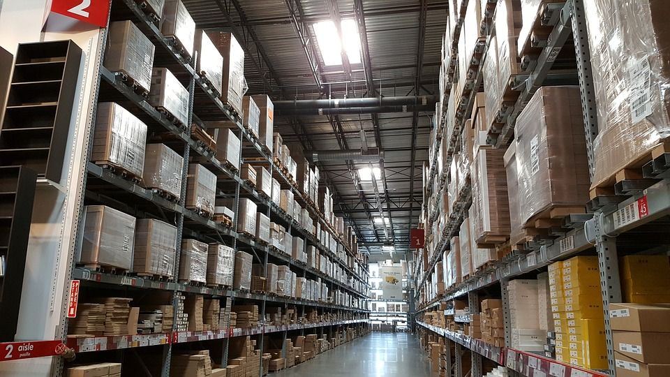 Top 3 Responsibilities That Your Houston Warehousing For Rent Landlord Should Cater For
