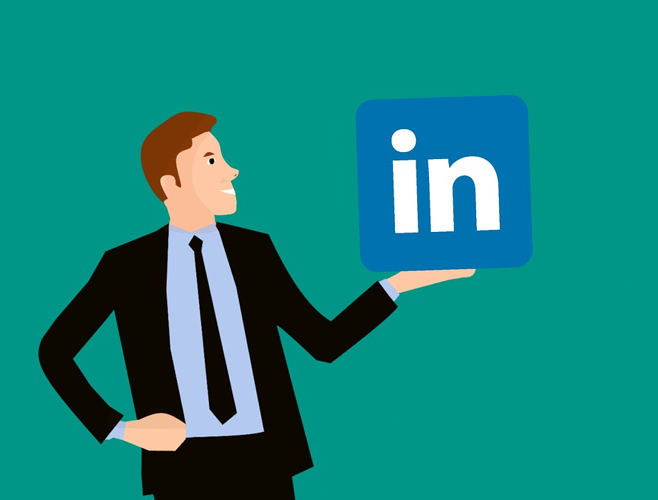 3 New Features That Every LinkedIn Expert Should Leverage In 2018