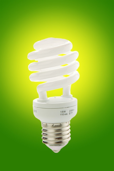Tips For Energy Saving In Texas