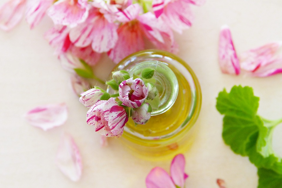 The Benefits Of Switching To Natural Skin Care Australia