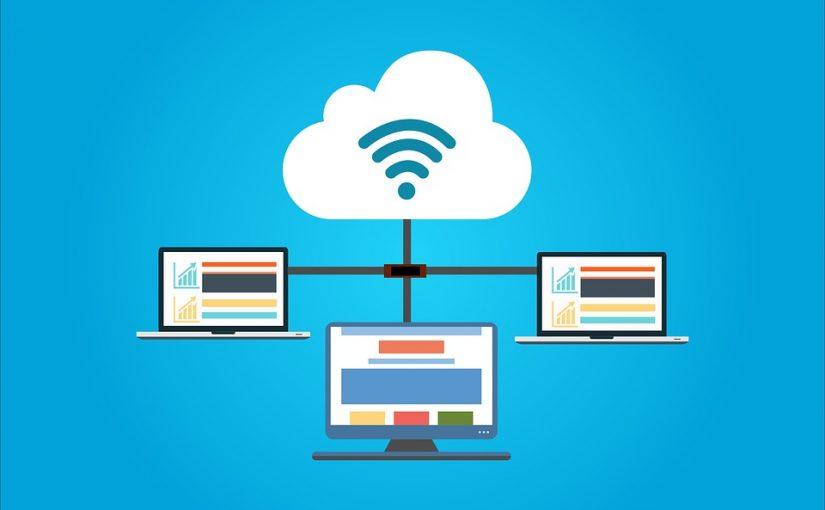 Australian Web Hosting Services