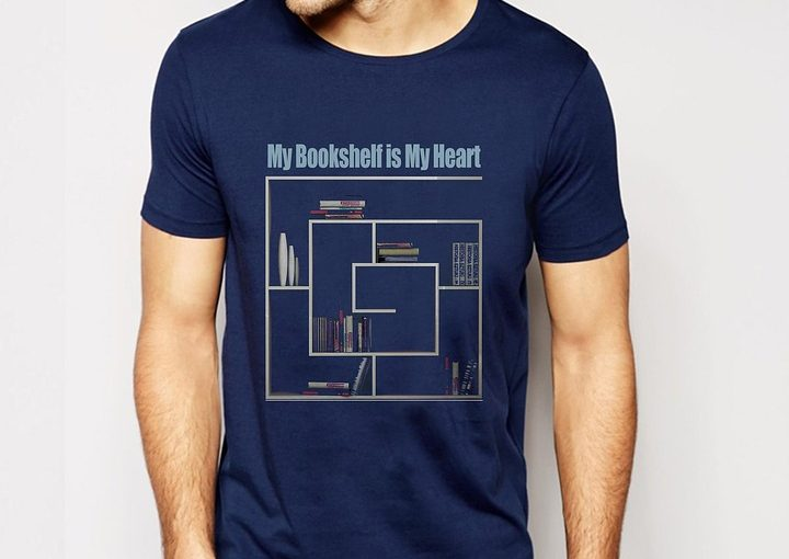 Finding Great Gym T Shirts