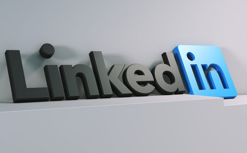 Guide To LinkedIn Marketing Campaigns