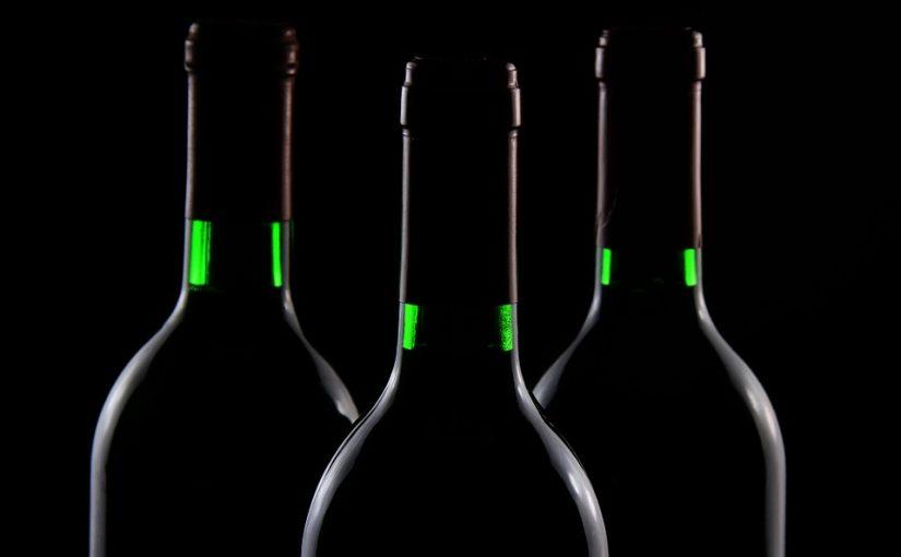 Plastic Free Drink Bottles: The Better Alternative