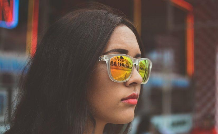 Find Beautiful Womens Sunglasses Australia