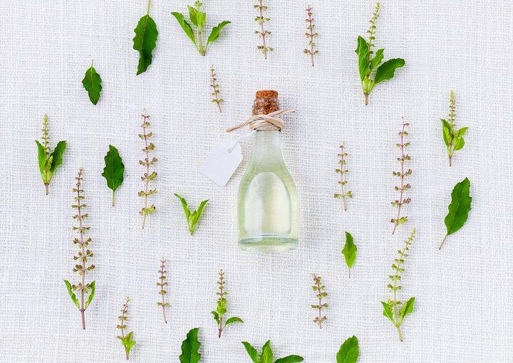Какво представляват парфюмните тестери?