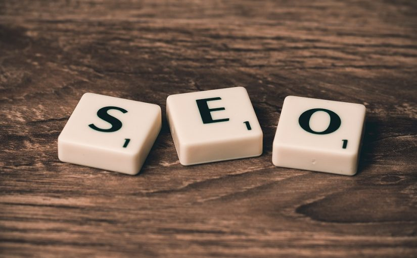 Why Use Services Of An SEO Company In Florida?