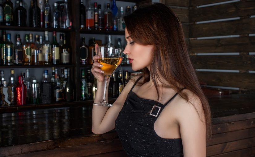 De Fem Bedste Mezcal Alkoholholdige Drikke Med Røgsmag