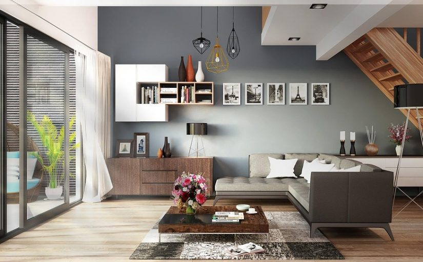 Why You Should Patronize An Excellent Interior Design Firm