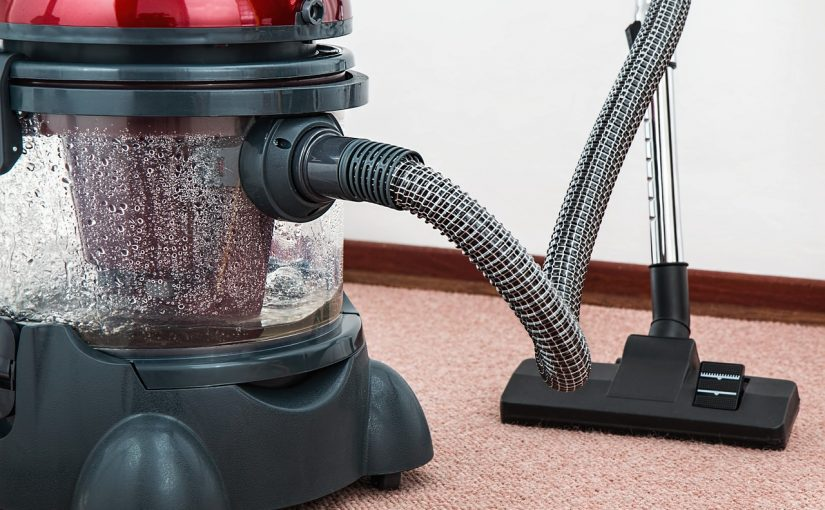 Top 5 Home Remedies For Cleaning Your Dirty Carpet In Sunshine Coast