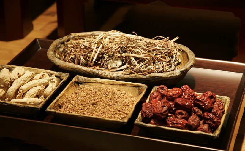 How Chinese Medicine In Melbourne Benefits Clients