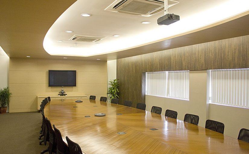 Interior Companies In Dubai