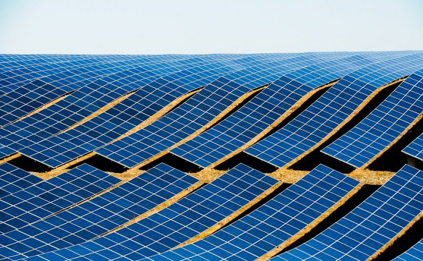 What You Should Know About Flexible Solar Panels
