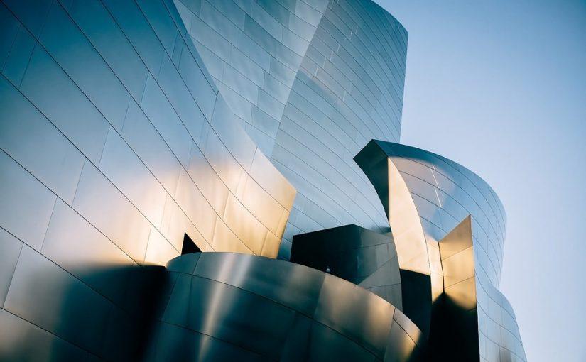 Why Choose Metal Buildings?
