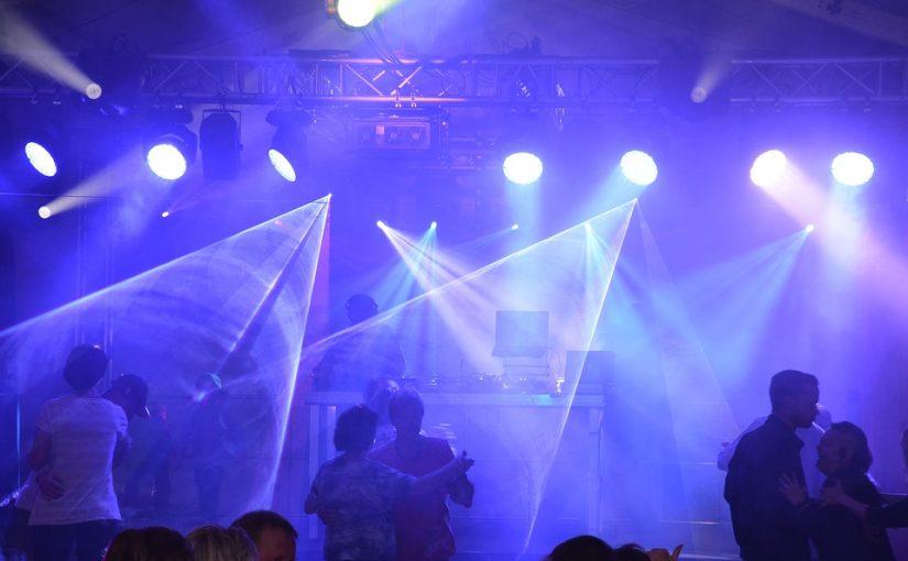 Guide To Prague RnB Nightclub