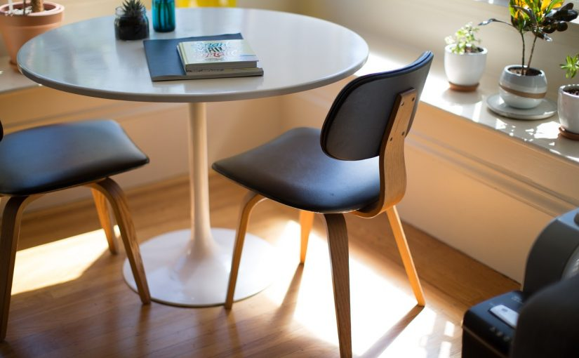 Buying Office Furniture In Sydney