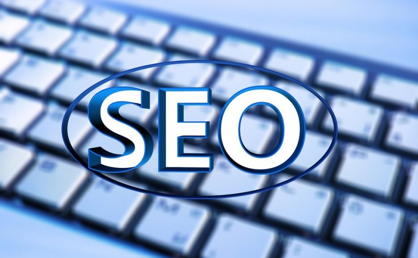 Important Questions To Asi When Hiring SEO Agencies Im Singapore