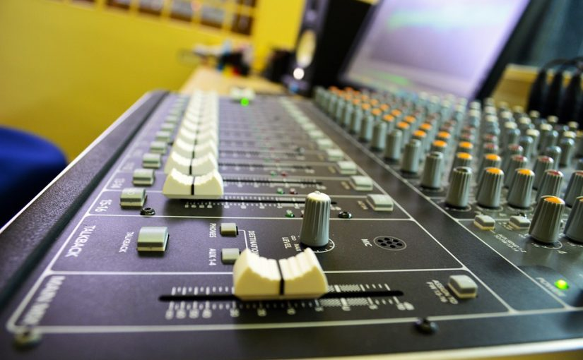 Sound System Hire Hamilton