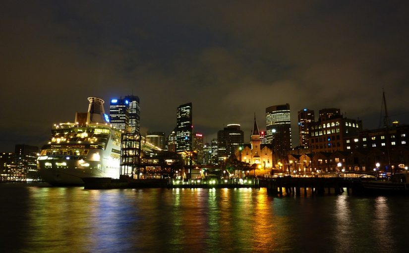 After Dark Tours In Sydney: Top 5 Important Safety Tips You Should Know