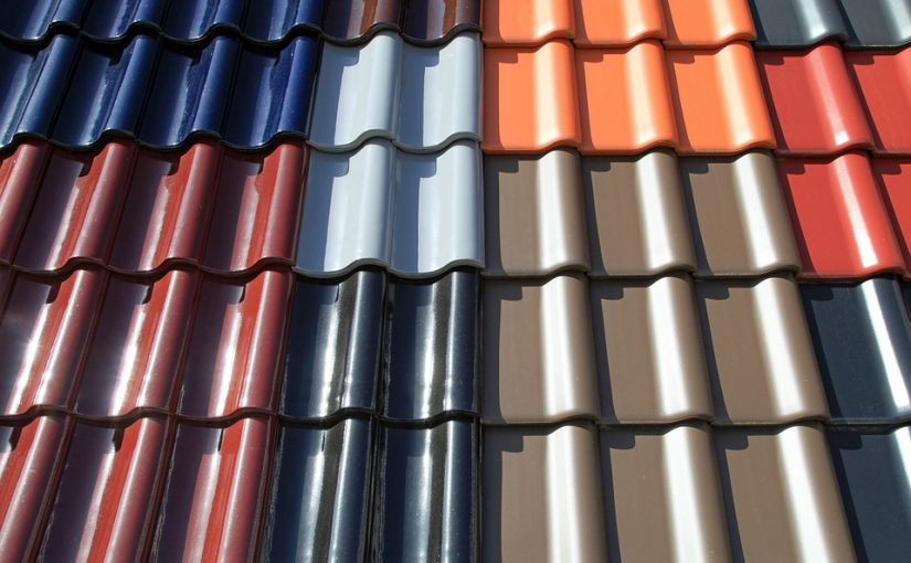 Top Roof Panel Options To Choose For Your Next Roofing Project