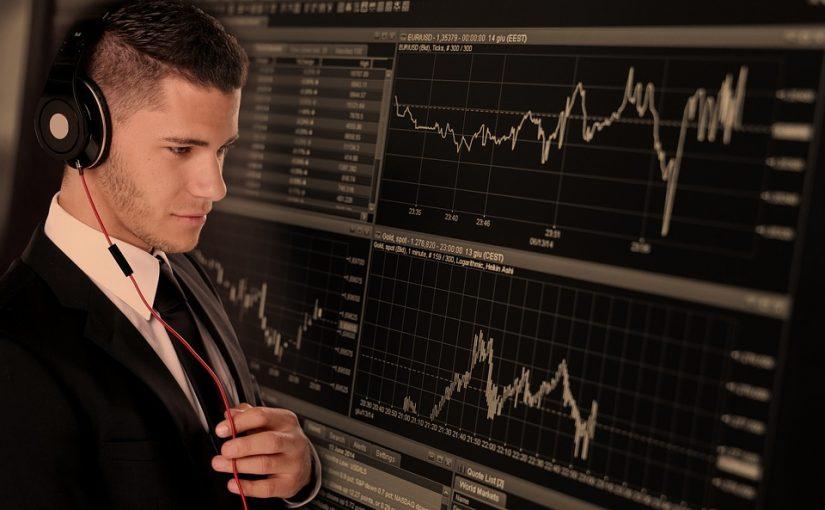 Understanding The Market Scanner