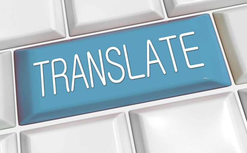 The Best Translation Services Sydney