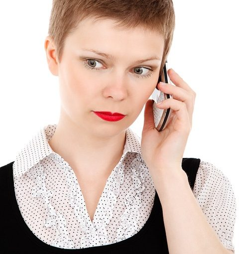 How To Make Business Voicemail Greetings Effective