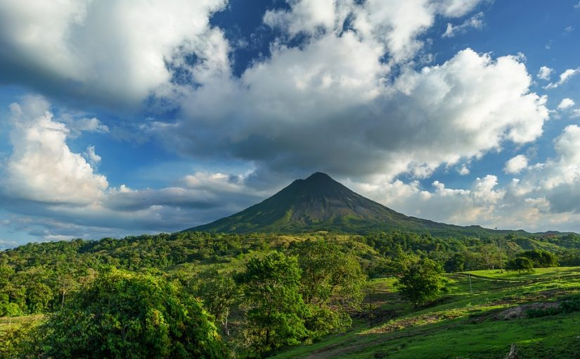 What Do The Best Costa Rica Tours Offer