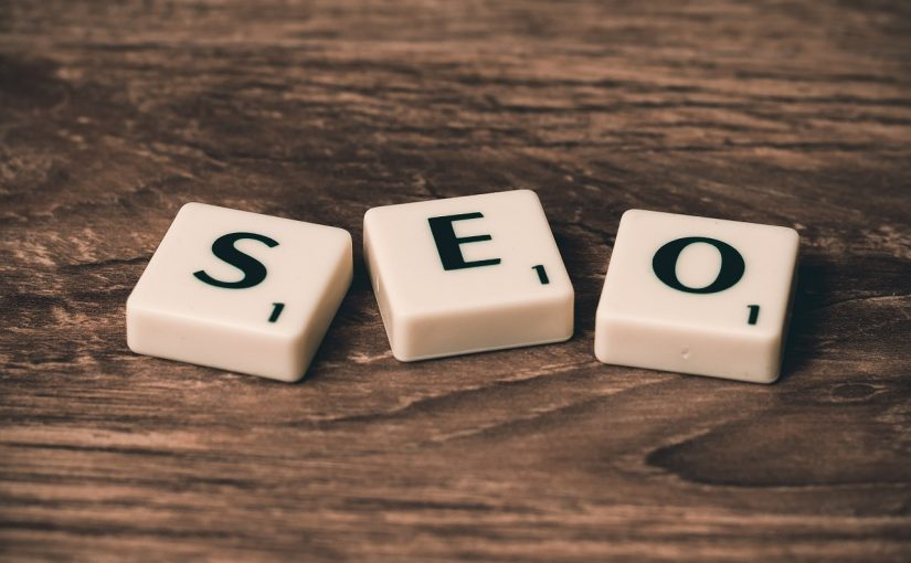 Why Use The Services Of A Miami SEO Company?