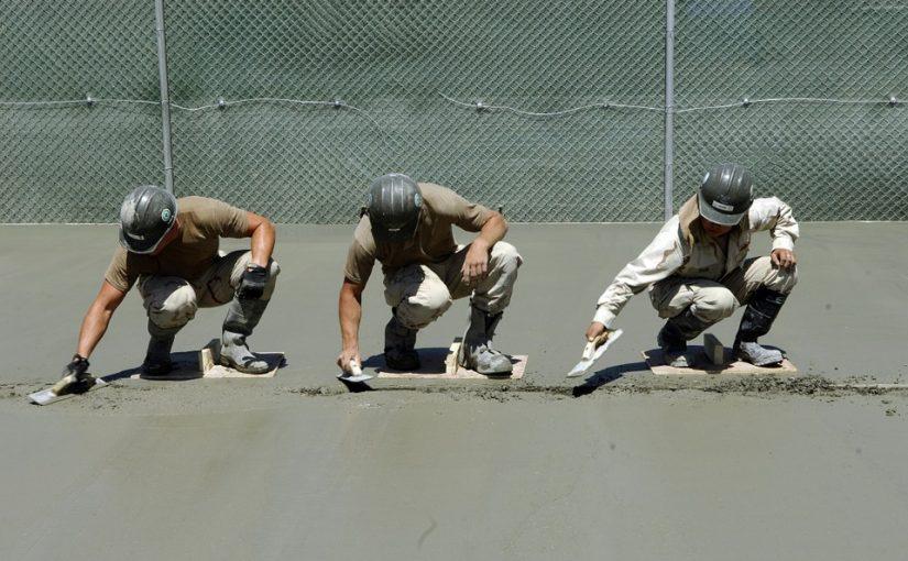 Getting The Most Of Your Plastering Contractors In Toorak