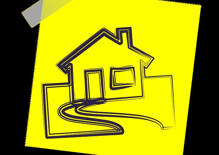ABCs Of Rental Properties Rotorua