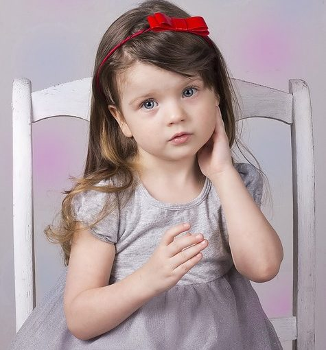 Tips On Buying The Prettiest Toddler Headbands