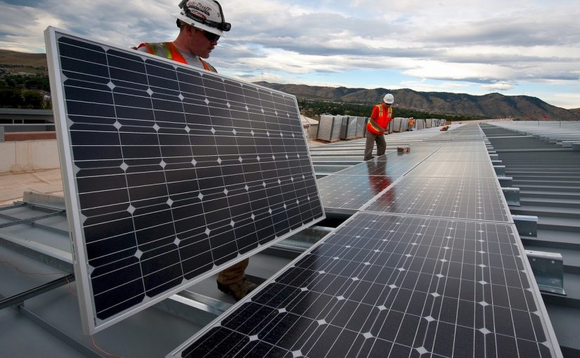 Is Investing In Solar Power Viable In Brisbane?