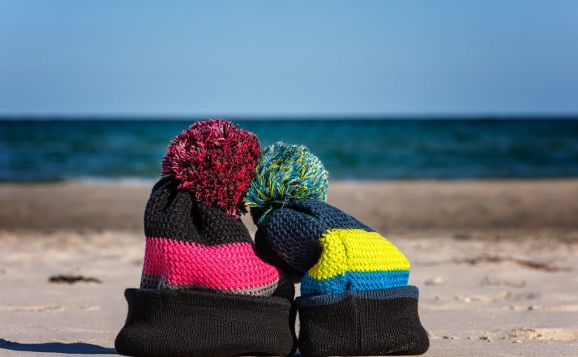 Custom Beanies And Where To Find Them