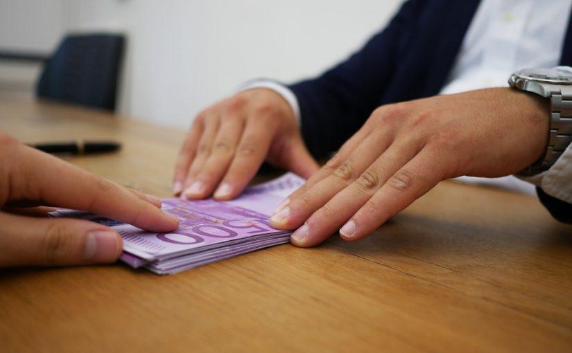 How To Get Cheap Loans NZ